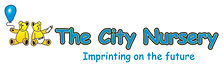 City nursery logo.jpg