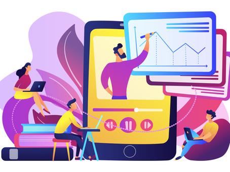 Best Marketing Podcasts For Entrepreneurs