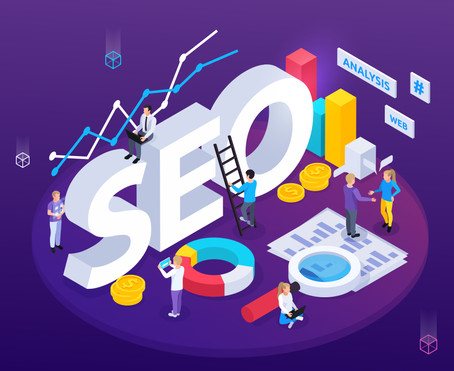 SEO Leads - How To Quickly Generate More