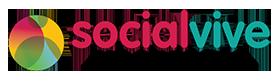 svm-logo-275.png