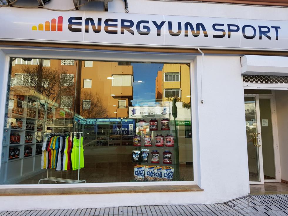 Energyum-Sport-suplementacion-deportiva-