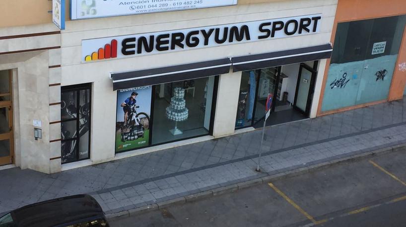 energyum_sport_tienda_jerez.jpeg