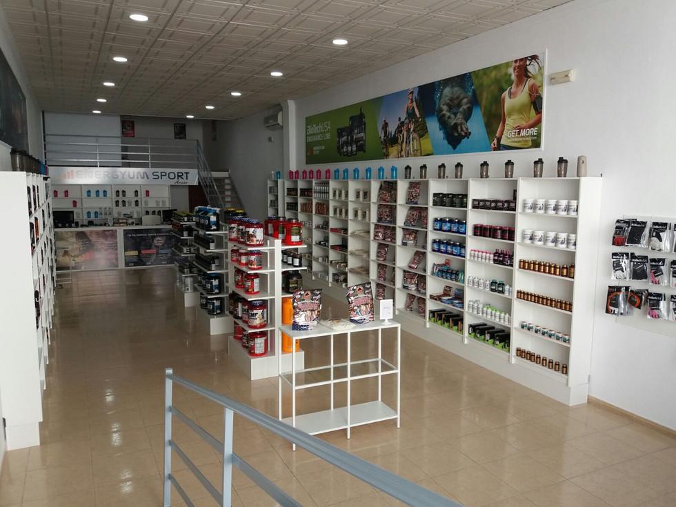 suplementacion-deportiva-tienda-arcos.jp