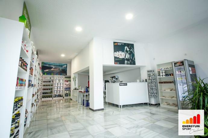 Energyum-sport-tienda-deportiva-chiclana