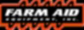 FarmAid-logo-300px.png