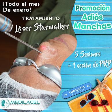 PROMOCION-STARWALKER-ADIOS-MANCHAS-MEDIL
