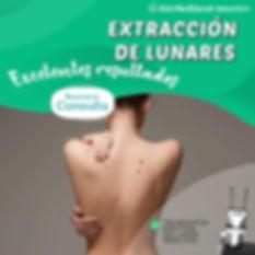 POST-EXTRACCIÓN-DE-LUNARES-[Medilacell]-