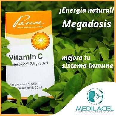 Vitamina-C--foto.jpg