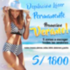 DEPILACION-VERANO-CESBELL-(FB,IG)-20-01-