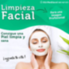 POST-LIMPIEZA-FACIAL-[Medilacell]-[FB-E-