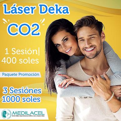 deka-CO2-LASER-JUNIO-01-06-2020.jpg