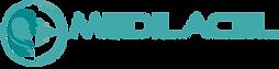 NUEVO-LOGO-2020-MEDILACELL.png