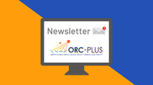 H2020 CSP Projects Newsletter - November 2019 Edition