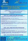 ORC-PLUS workshop - agenda - SolarPACES