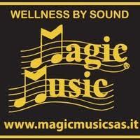 Magic Music Sas