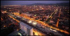 Centro Benessere Torino Grattacielo Intesa Sanpaolo