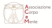 ACEM logo 2019.png