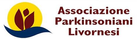Associazione Parkinsoniani Livornesi