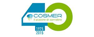 Poliambulatorio Cosmer Livorno