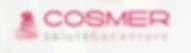 cosmer salutebenessere logo