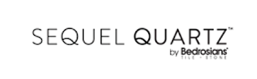 sequal quartz.png