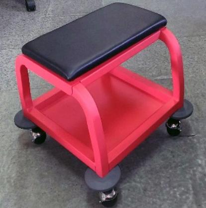 維修工作椅-2