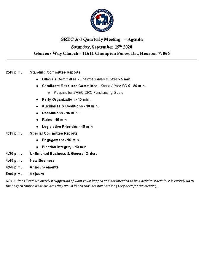 3Q 2020 - SREC Meeting Agenda _Page_3.jp