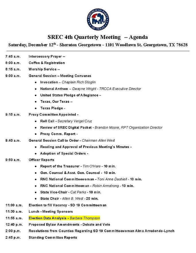 4Q 2020 - SREC Meeting Agenda _Page_2.jp