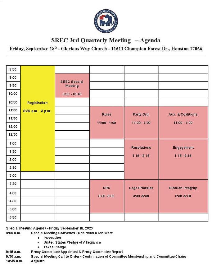 3Q 2020 - SREC Meeting Agenda _Page_1.jp