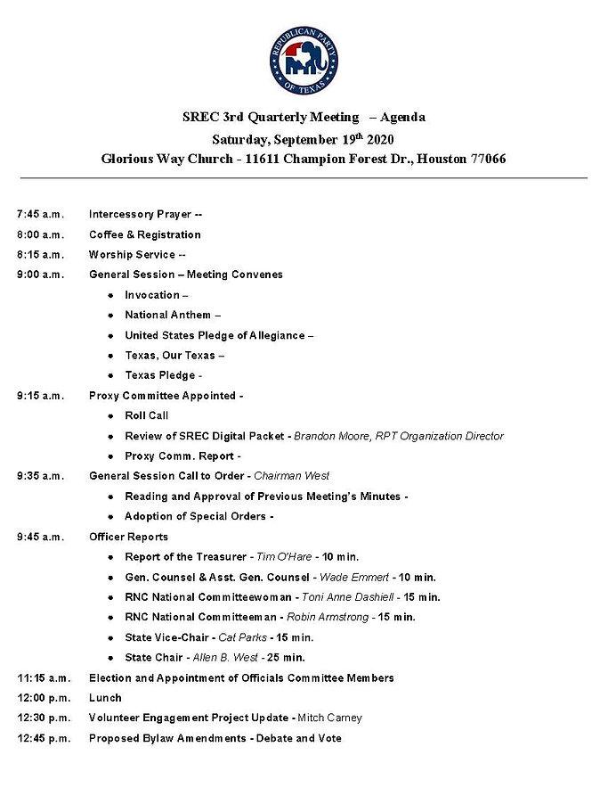 3Q 2020 - SREC Meeting Agenda _Page_2.jp