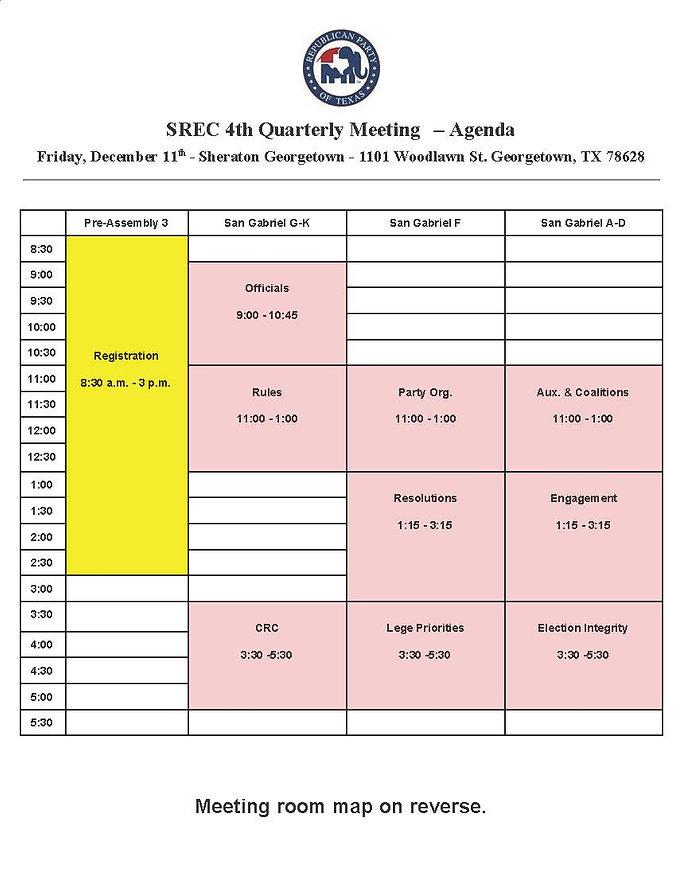 4Q 2020 - SREC Meeting Agenda _Page_1.jp