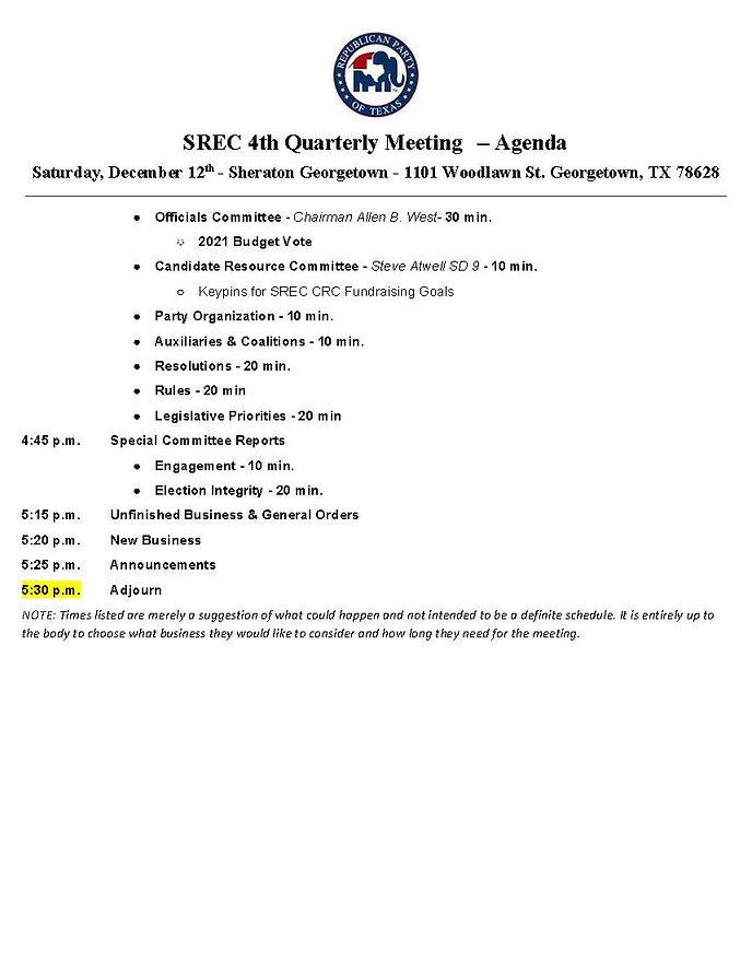 4Q 2020 - SREC Meeting Agenda _Page_3.jp