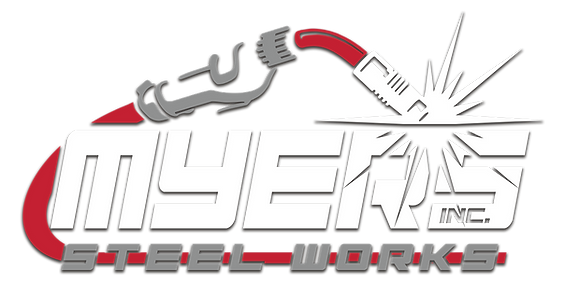 MyersSteel_Logo_Shadow.png