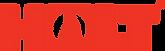 HOLT-logo-PMS1795-cmyk.png