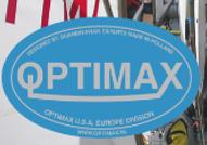 Optimax stockist