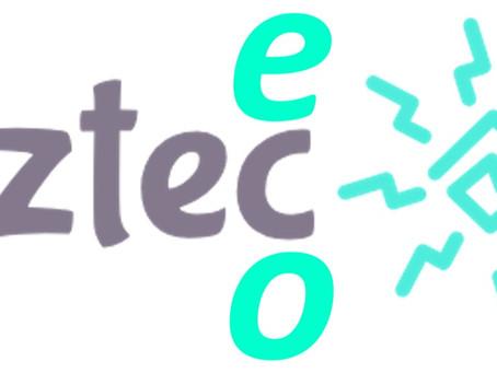 AztecEco
