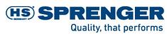 Sprenger logo.PNG