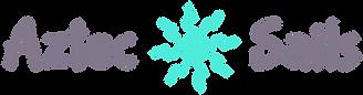 LogoMakr-4Lcy7i-300dpi.png