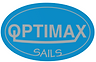 Optimax.PNG