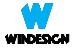 Windesign stockist.PNG