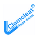 Clamcleat logo.PNG