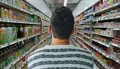 grocery-3802358_1920.jpg