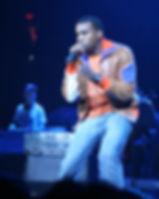 Kanye_West_in_Portland.jpg