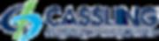 Cassling.trans_-300x79.png