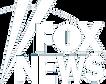 03_FoxNews v1(1).png