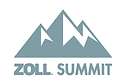 Zoll Summit.png