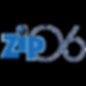 zip-06-160x160.png