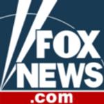 fox-news-com-e1497553496983-130x130.png