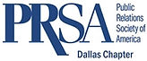 PRSA_Dallas_logo-200x83.jpg