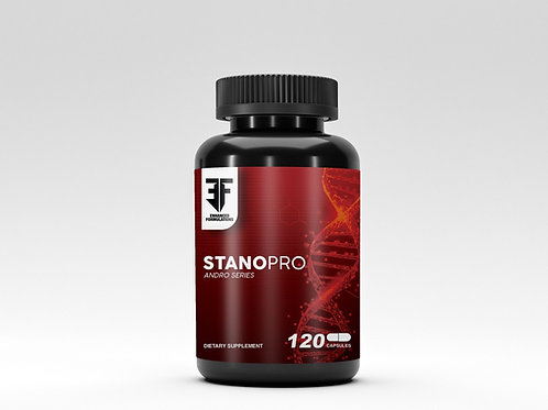 StanoPro